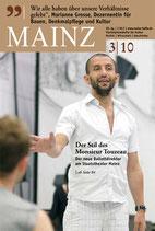 Mainz-Heft 2010/3