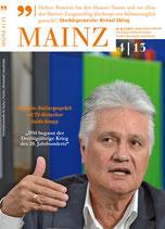 Mainz-Heft 2013/4