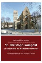 St. Christoph kompakt