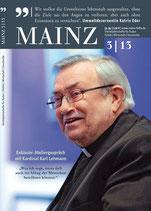 Mainz-Heft 2013/3