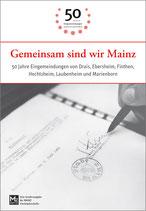 Gemeinsam sind wir Mainz