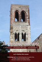 St. Christoph zu Mainz