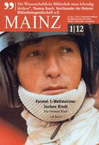 Mainz-Heft 2012/1
