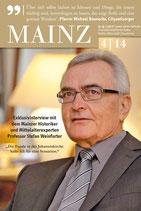 Mainz-Heft 2014/4