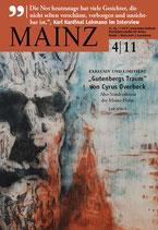 Mainz-Heft 2011/4