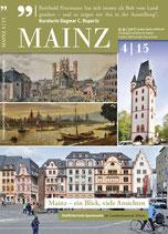 Mainz-Heft 2015/4