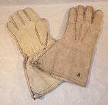 Paire de gants de motocycliste Dispatch Rider Inde WW2