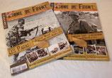 Magazine Ligne de front