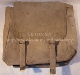 Large pack RAF terrain Normandie 1944 GB WW2