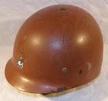 Liner USM1 rebut d'usine reconditionné en casque pour enfant USMC Marine Corps US WW2