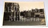 Photo allemande WW2 église-abbatiale Saint-Saulve Montreuil-sur-Mer Pas-de-Calais
