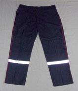 Pantalon F1 Sapeurs-Pompiers français (N°2)