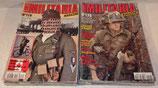 Militaria Magazine (numéros 101 à 200)