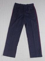 Pantalon Sapeurs-Pompiers français (N°3)