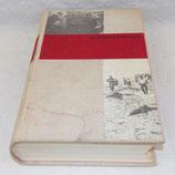 Livre La guerre d'Espagne, Hugh Thomas, Robert Laffont