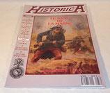 Magazine Historica N°31, La Marne 1914, Le sang de la Marne, Philippe Conrad, Heimdal