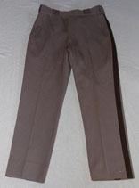Pantalon officier Class A US Vietnam