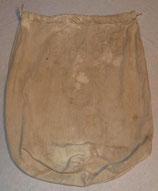 Sac Laundry/Barracks Bag US WW2