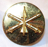 Insigne Collar Disc Army Air Defense Artillery armée US
