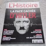 Actualité de l'Histoire N°11