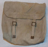 Sac/musette Pattern 1916 Oliver Canada WW1