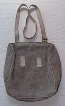 Sac/musette Suisse WW2