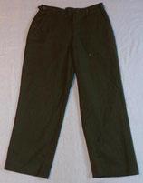 Pantalon moutarde M-1951 US après-guerre Corée