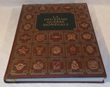 Livre La Deuxième Guerre mondiale, tome 1 1939-1940, Historia/Tallandier