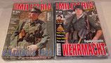 Militaria Magazine (numéros 201 à 300)