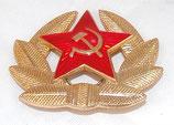 Insigne de béret armée soviétique URSS