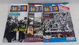 Magazine 14 18 Le magazine de la Grande Guerre