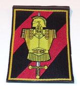 Insigne Brigade du Génie armée française