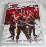 DVD Les 7 salopards