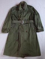 Manteau Overcoat OG-107 US Corée/Vietnam