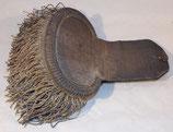 Epaulette chasseur Garde Nationale français 1830-1848