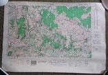 Carte de LA LOUPE GB WW2