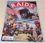 Magazine Raids N°159