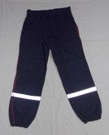 Pantalon F1 Sapeurs-Pompiers français