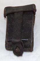 Cartouchière Mauser 98K allemande WW2