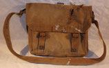 Haversack Pattern 1908 2ème modèle GB WW1