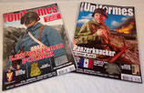 Uniformes Magazine