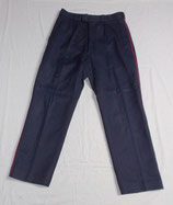 Pantalon Sapeurs-Pompiers français