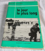 Le jour le plus long, Cornelius Ryan