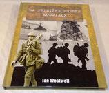 Livre La Première Guerre mondiale de Ian Westwell, éditions Saint-André-des-Arts