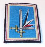 Insigne Région Terre Nord Est armée française (N°2)