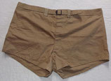 Short de sport US WW2