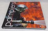 Livre Pompiers, Alban Ferrand, Sélection du Reader's Digest