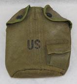 Housse de gourde M-1967 US Vietnam REPRODUCTION