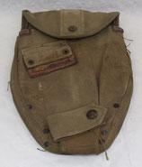 Housse de pelle pliante M-1956 US Vietnam (N°2)