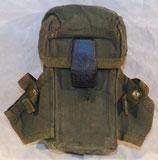 Porte-chargeurs M16 US Vietnam